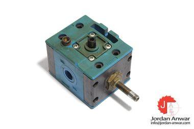 Festo-10389-solenoid-valve