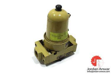 Norgren-F15-000-M2H0-filter