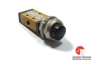 Pneumax-228.32.7.1_2-manual-actuated-spool-valve