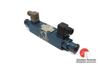 Rexroth-3DREP-6-C-12_25A24NZ4M-proportional-pressure-reducing-valve