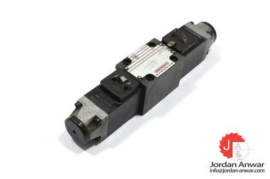Rexroth-4-WE-6-D51_OFAG24NZ5L-solenoid-operated-directional-valve