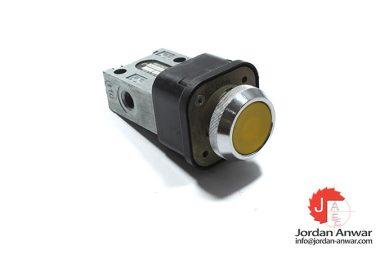 Rexroth-5630201240-manual-actuated-spool-valve