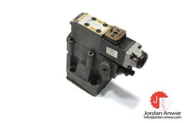 Rexroth-DBW-10-B2-30_100-UG24NZ5L-pressure-relief-valve