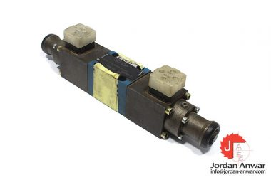 Rexroth-R900408856-proportional-pressure-reducing-valve