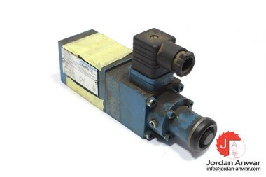 Rexroth-R900507768-proportional-pressure-reducing-valve
