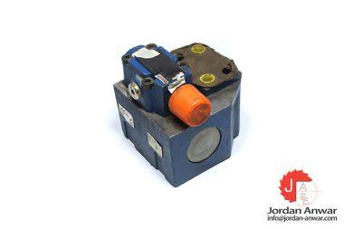 Rexroth-R900551603-pressure-relief-valve