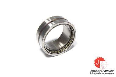Torrington-NKJ-40_20-A-needle-roller-bearing