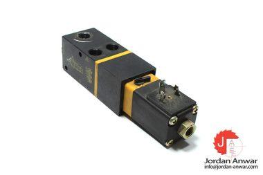 Waircom-UKCA4_U-poppet-valve