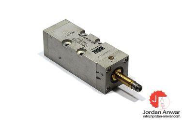 airtec-MC-07-510-HN-single-solenoid-valve