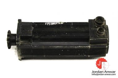 allen-bradley-1326AB-B420E-21-K4-X51-ac-servo-motor