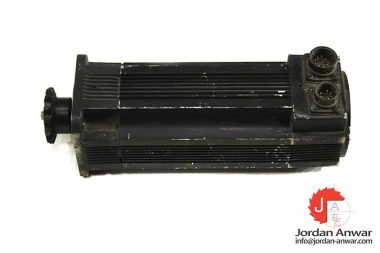 allen-bradley-1326AB-B420E-21-K4-ac-servo-motor