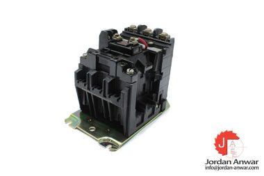allen-bradley-500-BOD930-top-wired-contactor