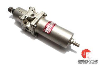asco-342A8401G-filter-with-regulator