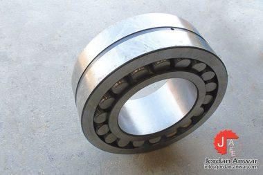 ato-23264-CAMW33-spherical-roller-bearing
