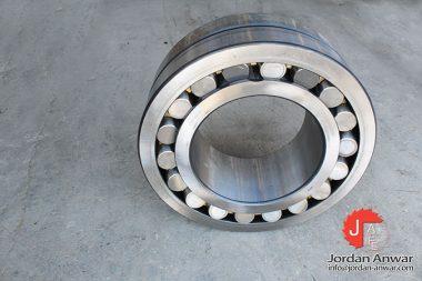 ato-23264-MBW33-spherical-roller-bearing