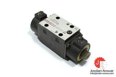 atos-DKI-1713 _24-solenoid-operated-directional-valve