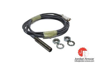 balluff-BES-M0EL-PSC15B-BV00-002-inductive-sensor
