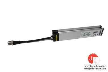 banner-LX6EQ-part-sensing-light-screen