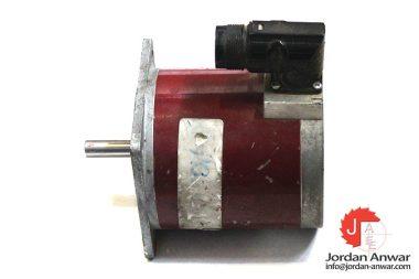 bautz-802-D-3437-F-03-5-hybrid-stepper-motor