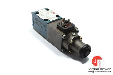 bucher-R900975220-proportional-pressure-relief-valve