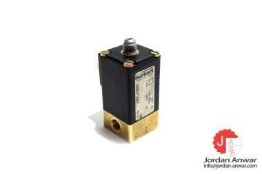 burkert-0311-C-2.5-fpm-ms-g1_8-pn0-6bar-single-solenoid-valve