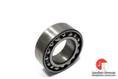 cbf-3212-A-double-row-angular-contact-ball-bearing