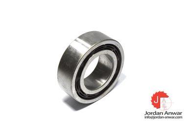 cfc-3213-double-row-angular-contact-ball-bearing