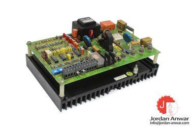 control-techniques-LYNX-16-dc-motor-drive