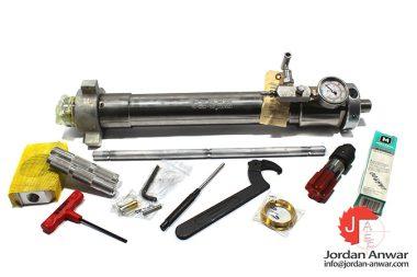 cosasco-RSL-2500-14-retriever-kit