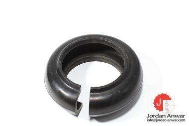 desch-flex-80-flexible-element