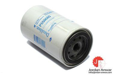 donaldson-P550660-fuel-filter