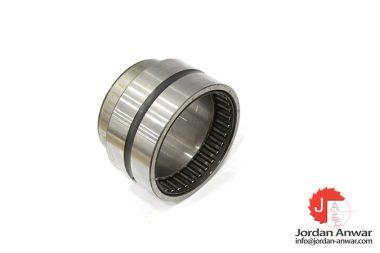 durkopp-DNK-60_35-A-needle-roller-bearing