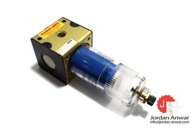 ewo-448.26-filter