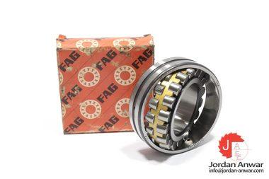 fag-22210-EAS.M.C3-spherical-roller-bearing