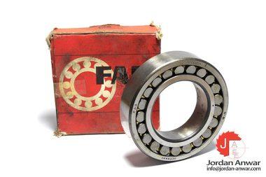 fag-22214-HL-MB-spherical-roller-bearing