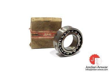 fag-3211-double-row-angular-contact-ball-bearing