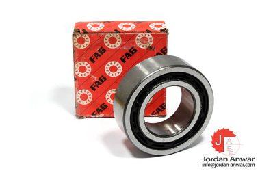 fag-3212-B.TVH-double-row-angular-contact-ball-bearing