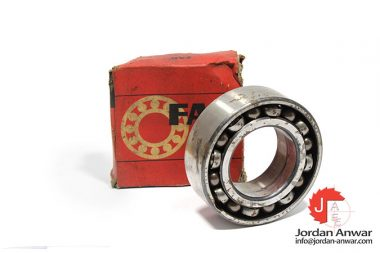 fag-3212-double-row-angular-contact-ball-bearing
