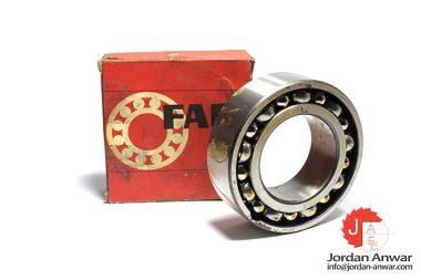 fag-3214-A-double-row-angular-contact-ball-bearing