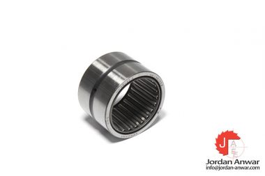 fag-NKJ-30_30-A-needle-roller-bearing-without-inner-ring
