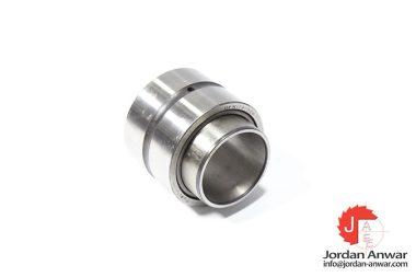 fag-dnki-28_30-A-needle-roller-bearing