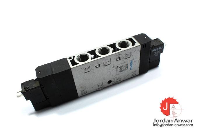 festo-170277-single-solenoid-valve
