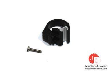 festo-175095-mounting-kit