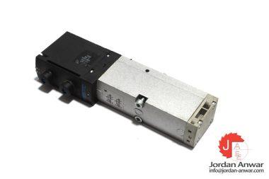festo-539150-single-solenoid-valve