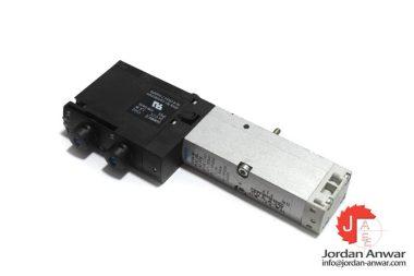 festo-539188-single-solenoid-valve
