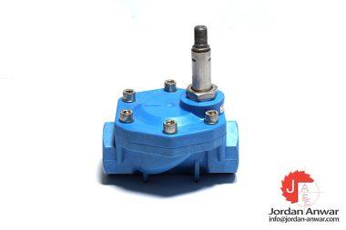 festo-8646-single-solenoid-valve