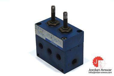 festo-MF-5_4-1_4-double-solenoid-valve