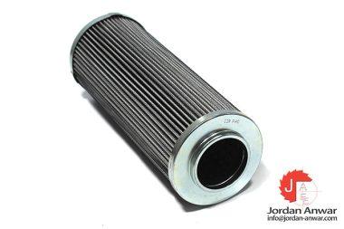 filtrec-D141G25A-replacement-filter-element