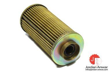 filtrec-H20B10-replacement-filter-element