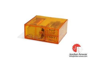 finder-40.52-230-VAC-miniature-pcb_plug-in-relay